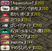 20120601024505291.png