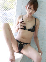 【No.12868】 誘惑 / 希島あいり