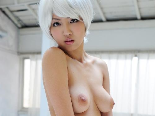 麻生香月 美肌フェロモンのエロ画像 105枚