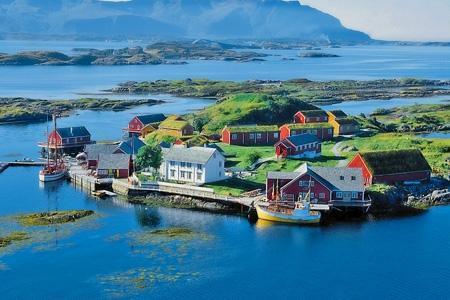 hotel_noorwegen_hholmen-havstuer.jpg
