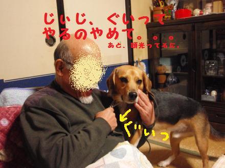 052_convert_20130106160619.jpg