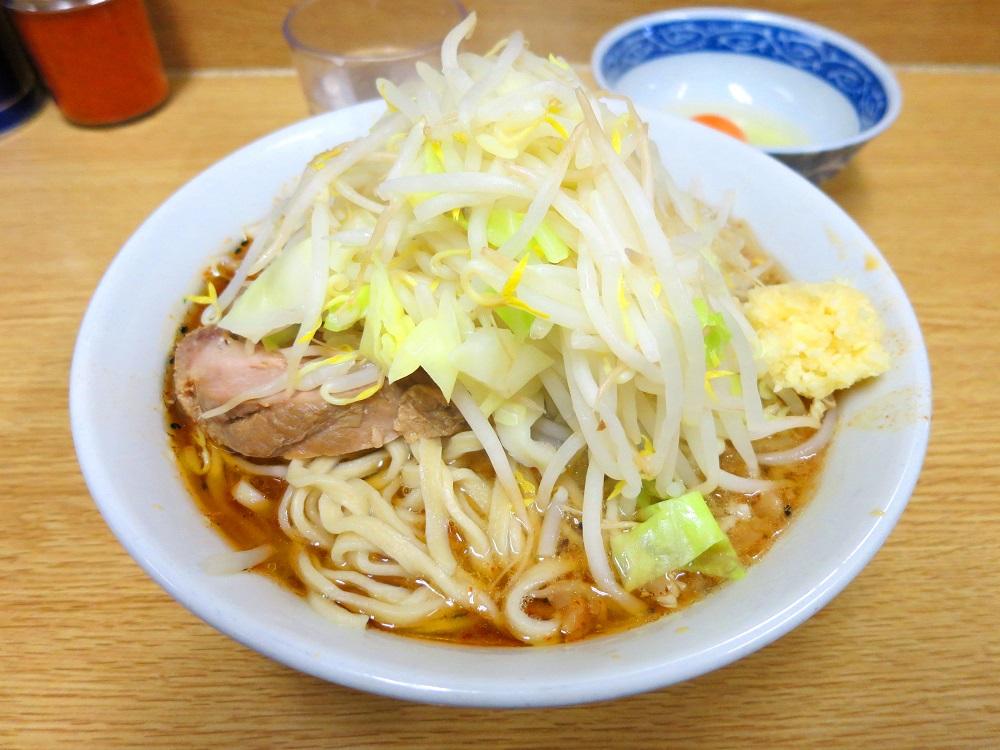 140131栃木街道店1