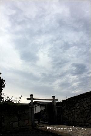 121014_8.jpg