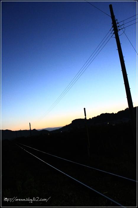121124_3.jpg