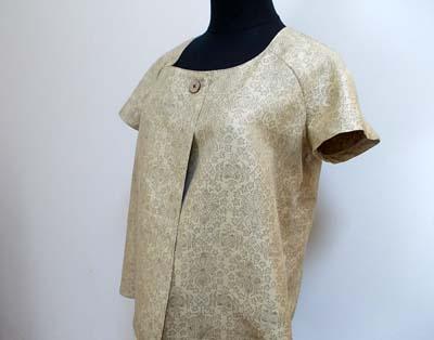 kimonode-1.jpg