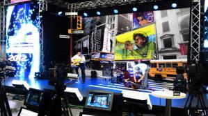 2012放送機器展