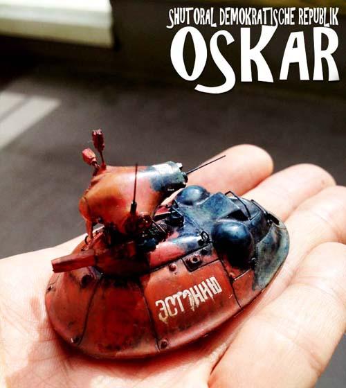 0oskar_00.jpg