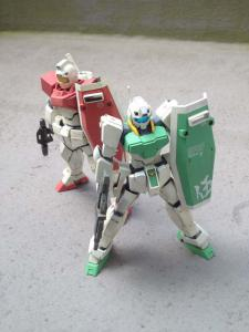 GM2_08.jpg