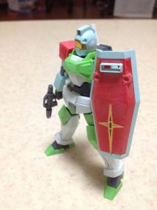 GM_06.jpg