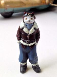 cat_hurr_04.jpg