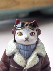 cat_hurr_10.jpg