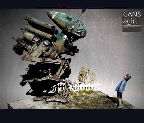 gans_00_blog.jpg