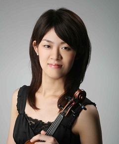 宮田英恵.