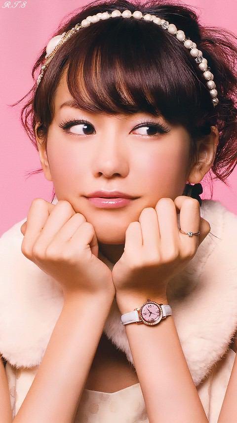 ◇◇◇2012年「世界で最も美しい顔100人」