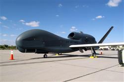 ◇米無人偵察機「グローバルホーク」 dms1212312023003-n1