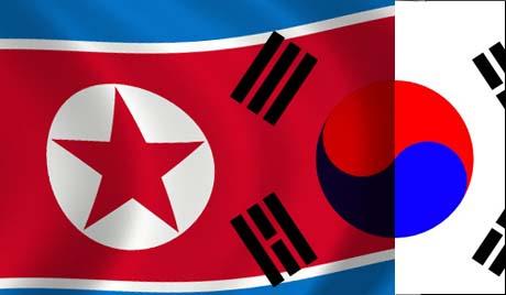 a 中華と小中華 親子丼 4koreas