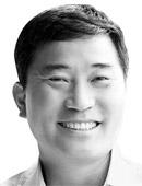 a ナム・ミンウ・ベンチャー企業協会長