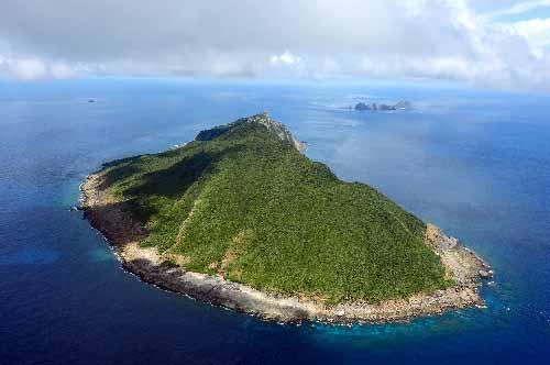 ◇尖閣諸島』 ceca87e62c69ea8f6c557c1edde5777b