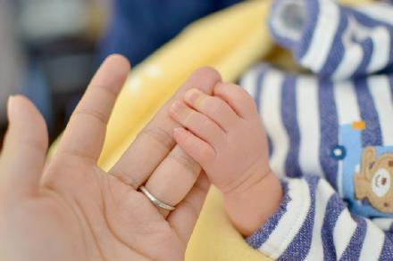 画像赤ちゃん