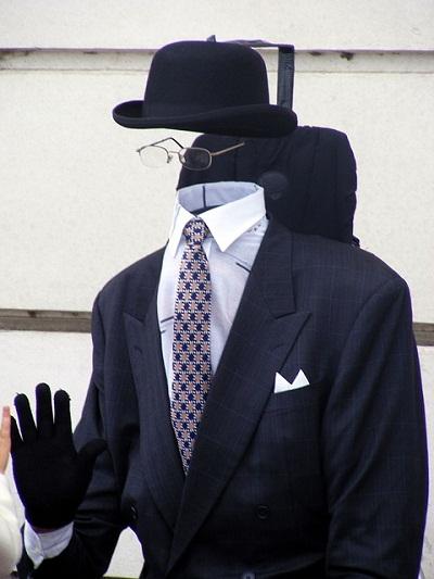 画像スーツ