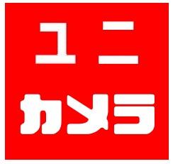 yunikamera.jpg