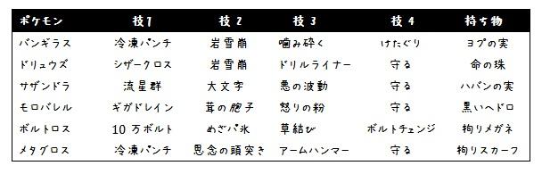 PT1.jpg