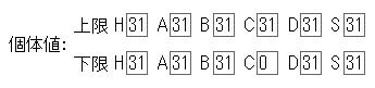 SS44.jpg