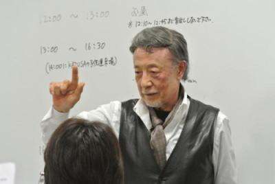 東海林先生_20122323_1