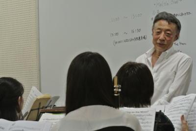 東海林先生_20121223_2