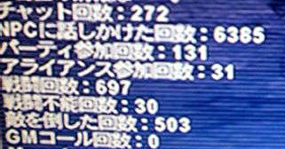 12.05.17くっきー情報