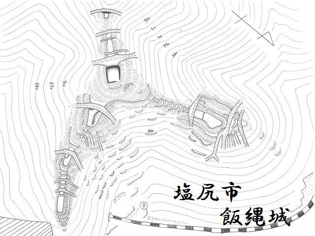 IMG_0003 - コピー (2)