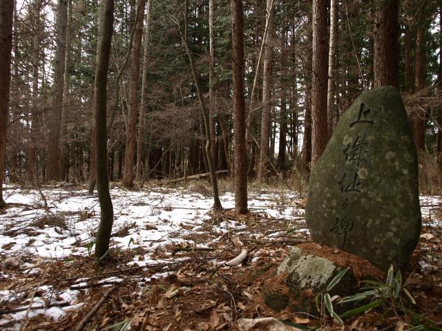 simosuwakaminosiro2 (5)