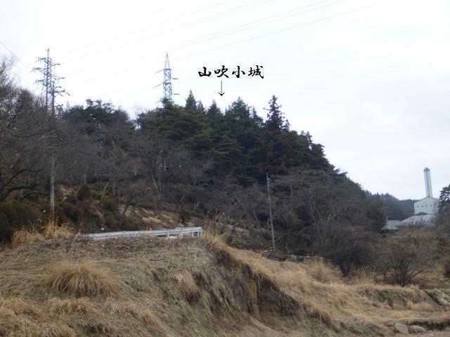 yamabukikozyou1 (8)