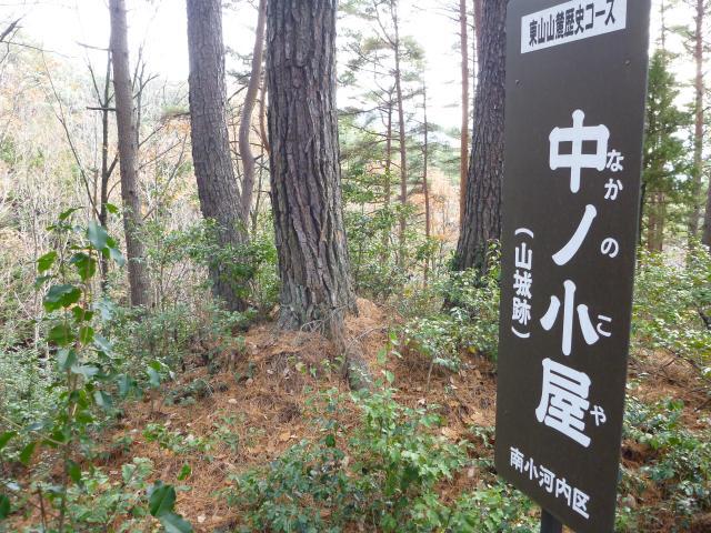 nakanokoya4 (2)