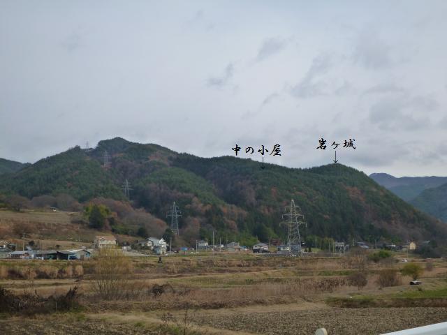 nakanokoya3 (10)