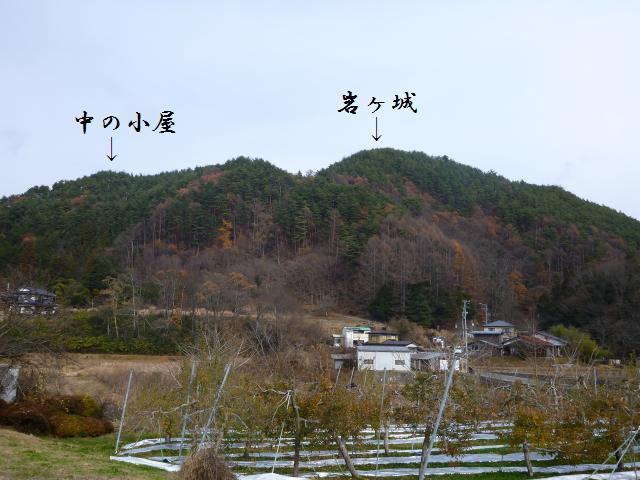 nakanokoya3 (9)