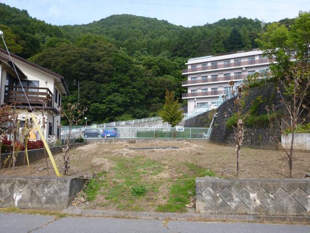 takagitonomura3 (2)