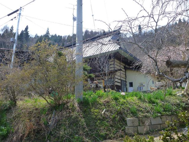hikegezinn333.jpg