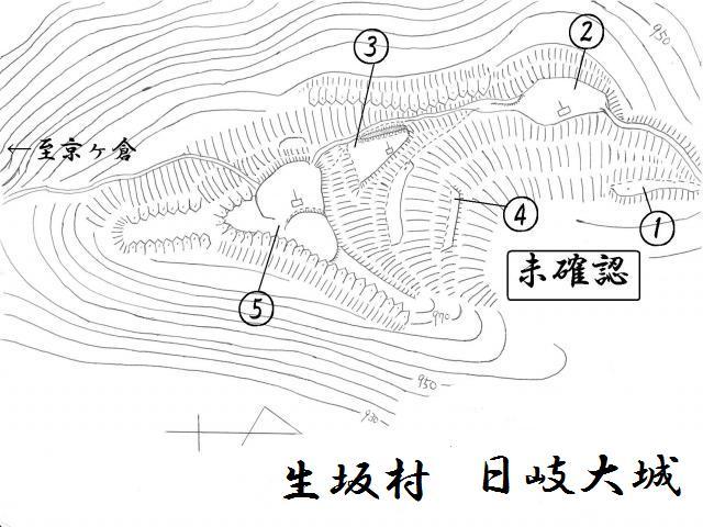 hikioosiro.jpg