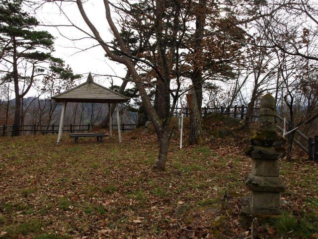 hikisiro1111.jpg
