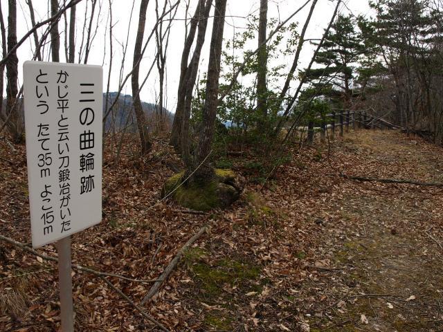 hikisiro17.jpg