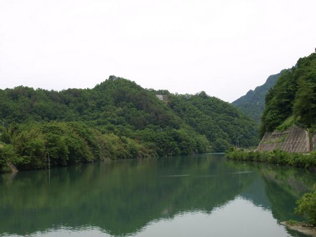 hikisiro80.jpg