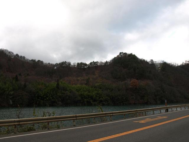 hikisiro81.jpg