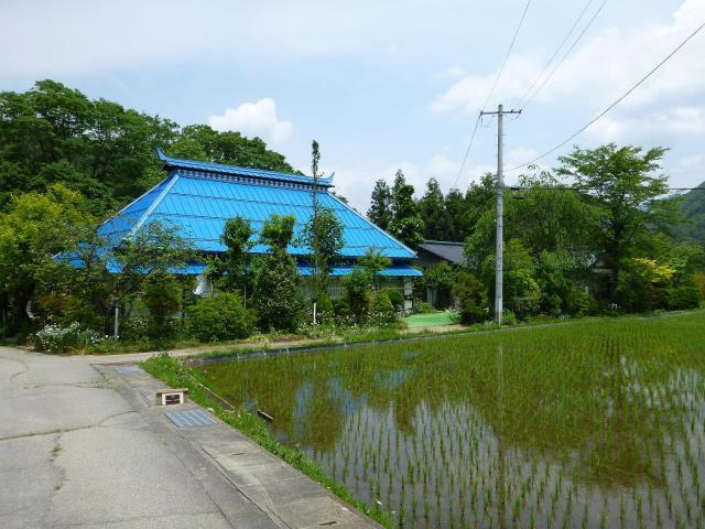hikozaemonn2.jpg