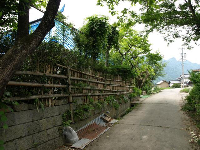 hikozaemonn6.jpg