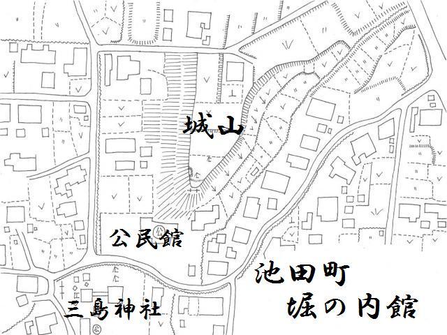 horinouchiyakata.jpg