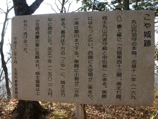 ikusakakoya65.jpg