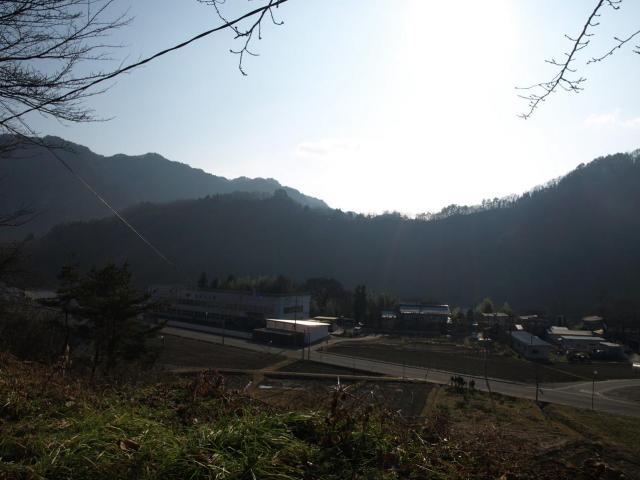 ikusakaoya59.jpg