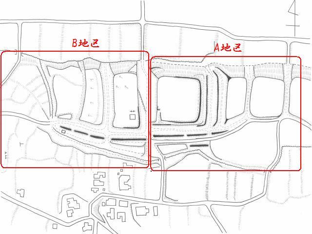 kitakumai02.jpg