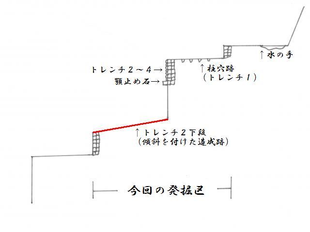 kouuzouyamasiro011.jpg